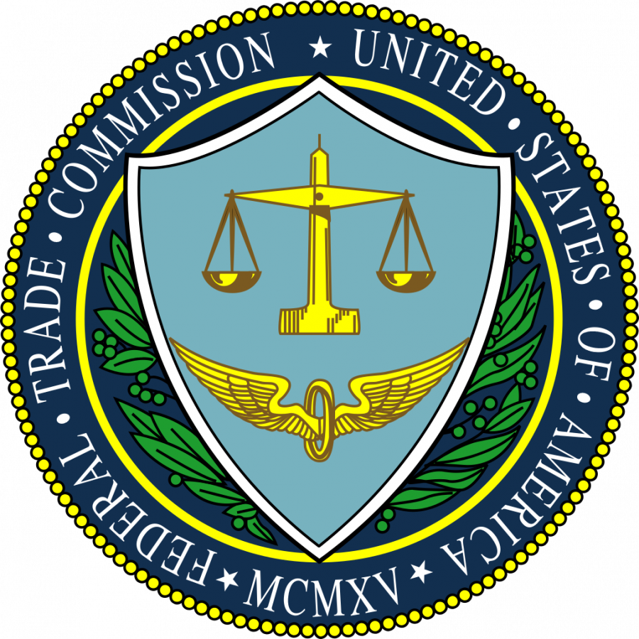 Why Right to Repair Matters: Our Testimony to the FTC