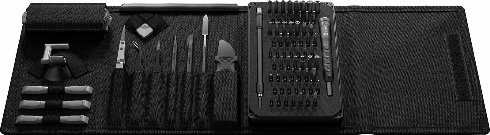 Can You Bring iFixit Toolkits On a Plane?