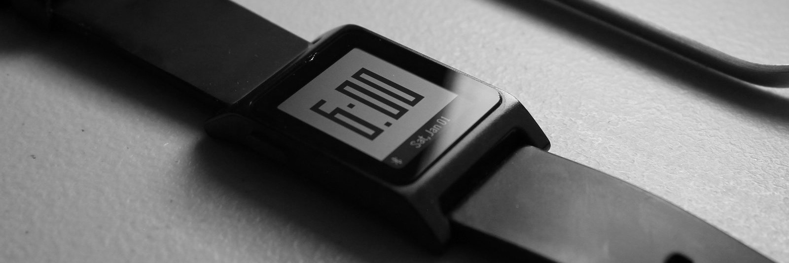 Rebble with a Cause: How Pebble Watches Were Granted an Amazing Afterlife