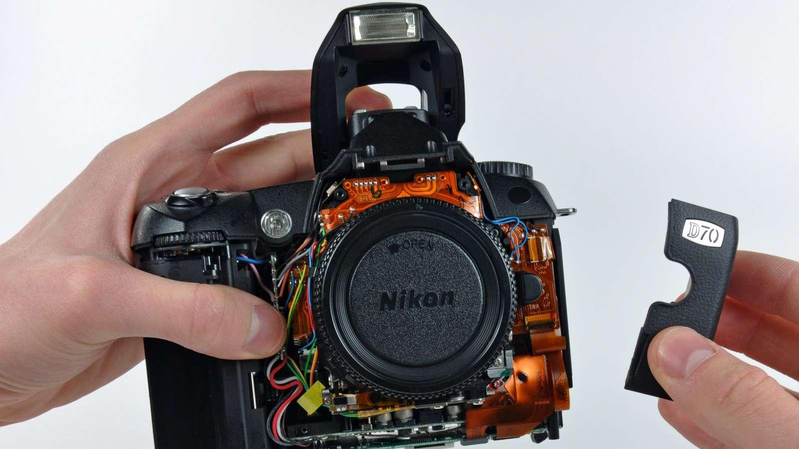 правилам, ремонт фотоаппаратов центральный хотя