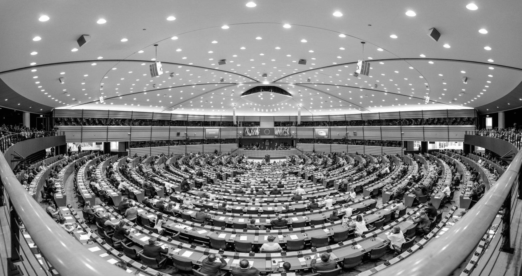 EU-Parlament stimmt für das Recht auf Reparatur
